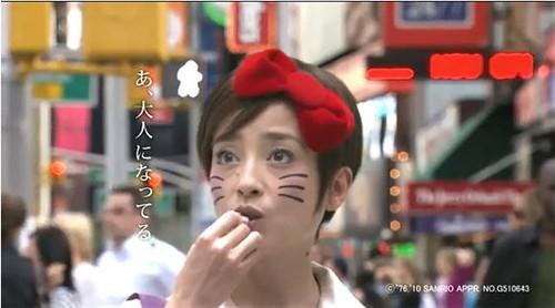 rie_miyazawa_hello_kitty