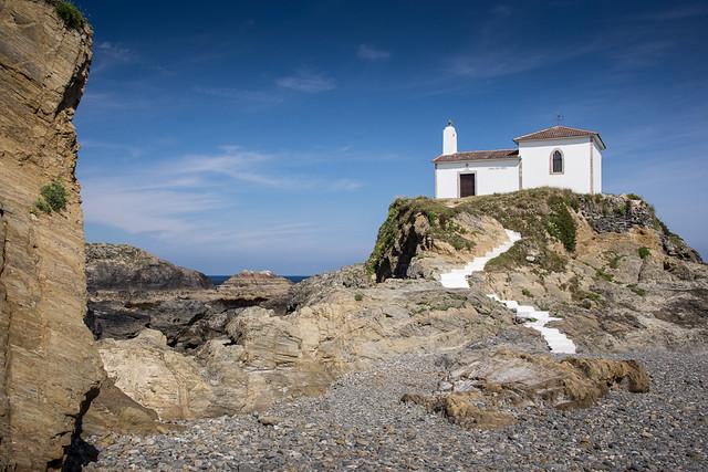 7672390940 324e2440a1 z Ferrol y su comarca: Ferrolterra, a vista de #minubetrip