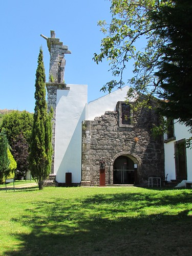 Convento São Paio