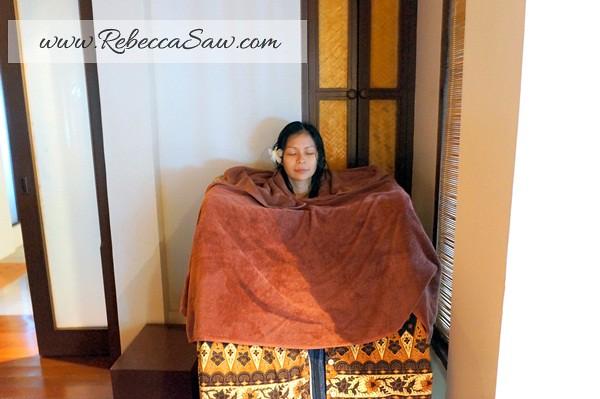 spa village pangkor laut resort - rebecca saw-029