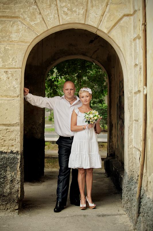 Свадебная фотография, свадьба M&P, фото свадьбы, свадебный фотограф