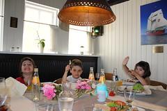Agosto_2012_Viaje a Dinamarca 422