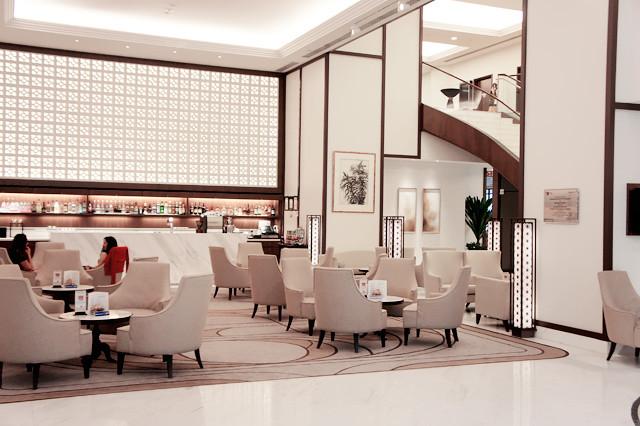 hotel rendezvous 2