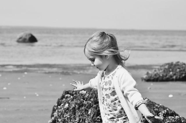 beach_014b