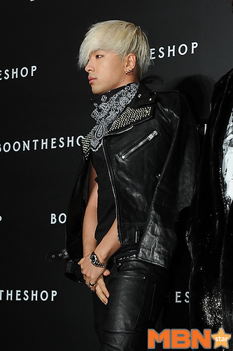 Taeyang-GD_at-Boontheshop-20141017_16