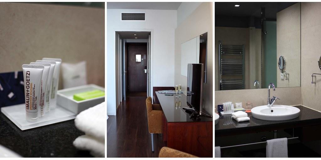08_Luxury_Hotel_Le_Méridien_Ra