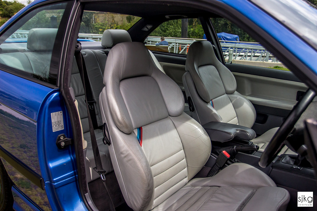 BMW-M3-28