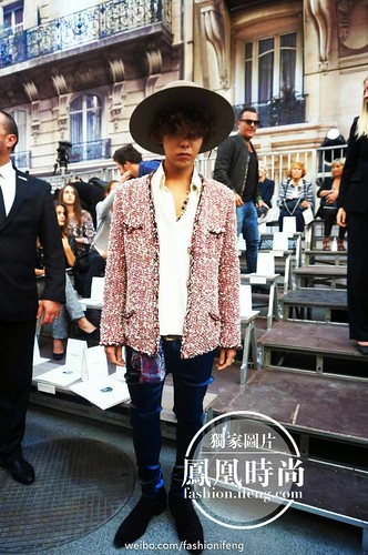 GD-Chanel-Fashionweek2014-Paris_20140930_(71)