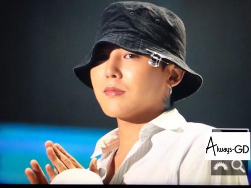 BIGBANG FM Taiwan Day 2 2016-09-10 (28)