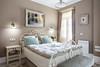 Bedroom, Piloña