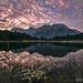 Mirror Lake by alpenbild.de