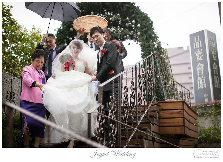 婚禮攝影 小朱爸 明勳&向榮 婚禮紀錄 中和晶宴_0108
