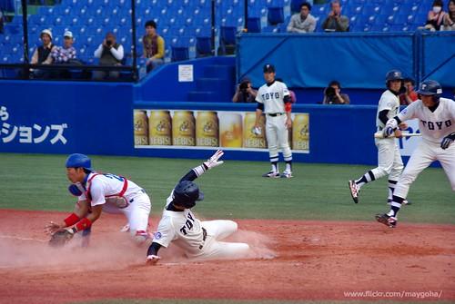 岡翔太郎 12-04-18_青学vs東洋_1回戦_821