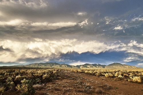 Storm-Clouds-Before-Sunset--Looking-Northeast--Taken-04.26.2012