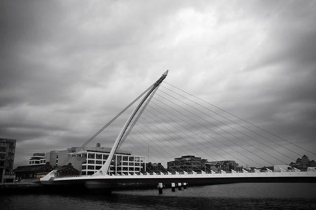 Dublin_2012-55