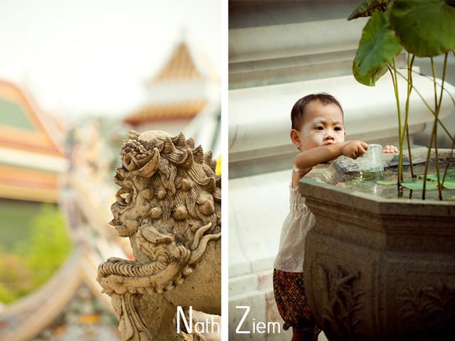 temple_bangkok02