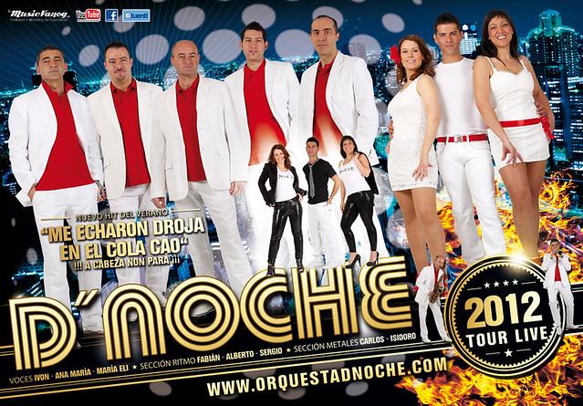 dnoche2012-vanog-facebook