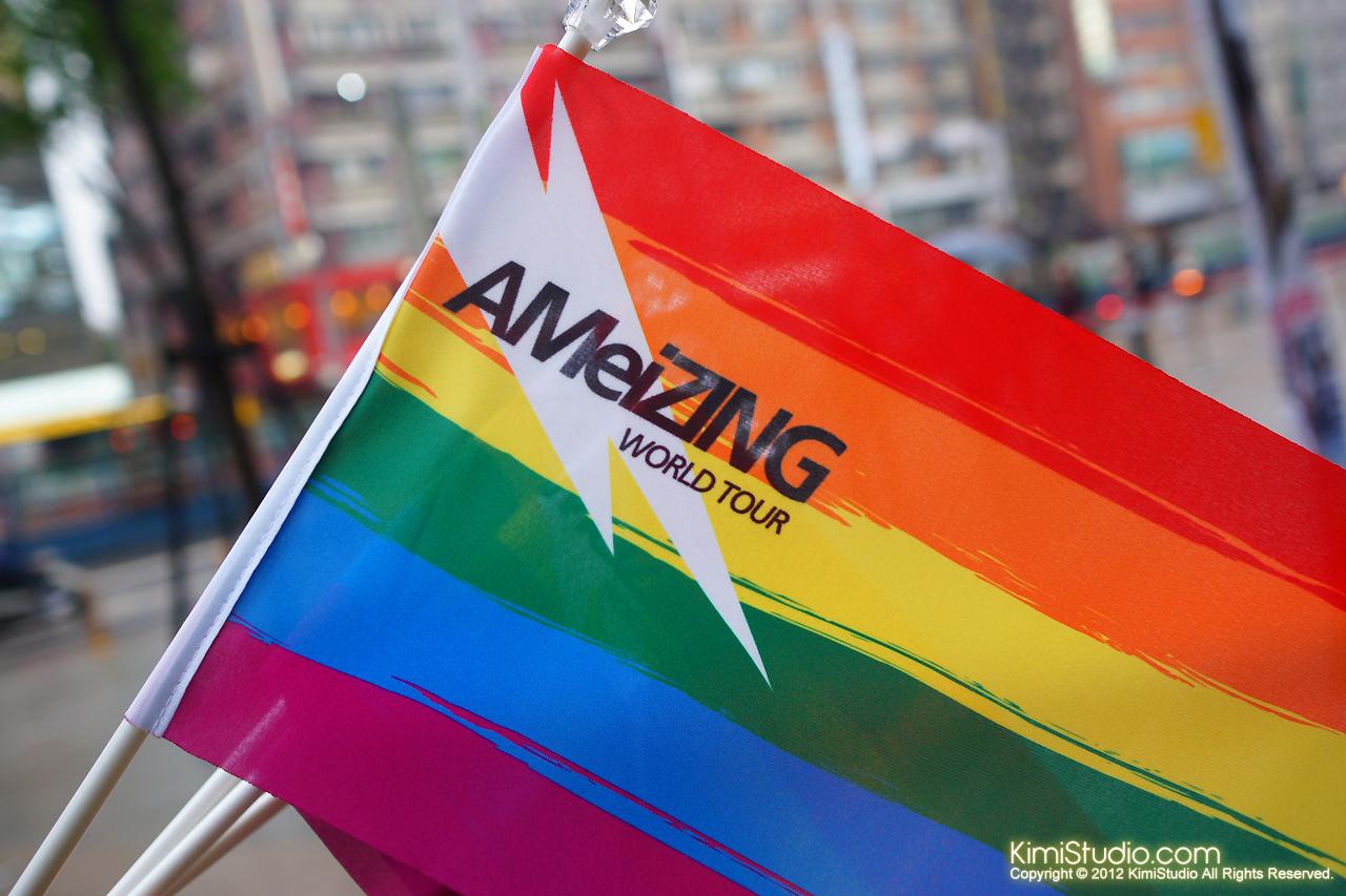 AMeiZING Taipei-079