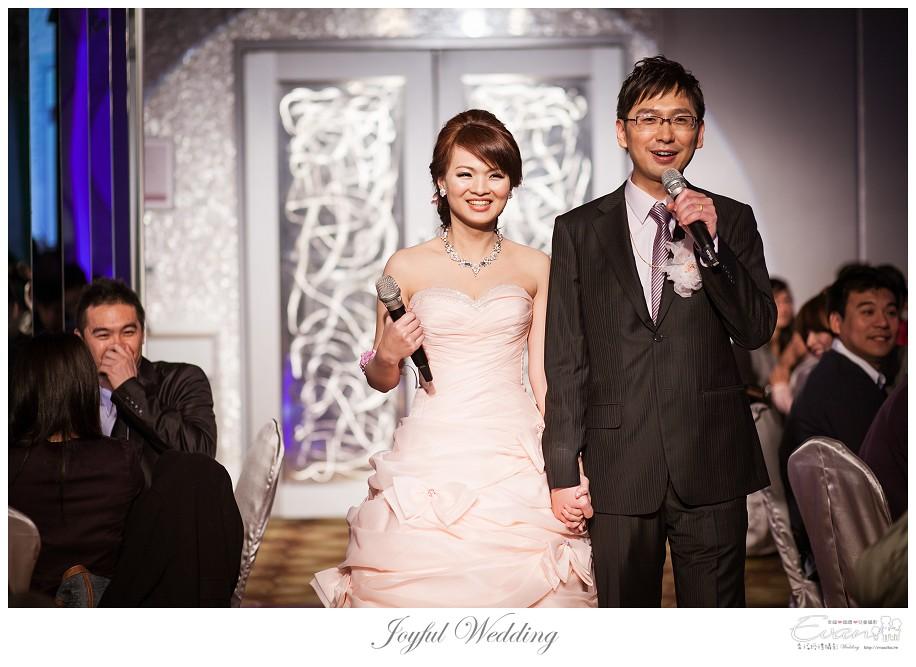 婚禮攝影 小朱爸 明勳&向榮 婚禮紀錄 中和晶宴_0163