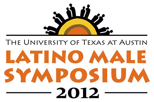 May 4: Heman Sweatt Civil Rights Symposium Continues with the Latino Male Symposium