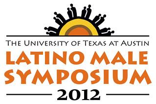 Symposium 2012 logo_CMYK