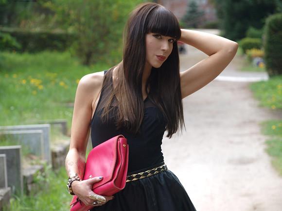 leblog793