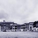 Teléfono del Ayuntamiento de Amusquillo