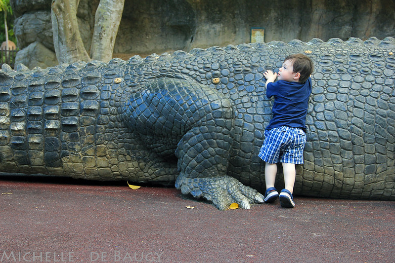 18 April 2012- zooblog036