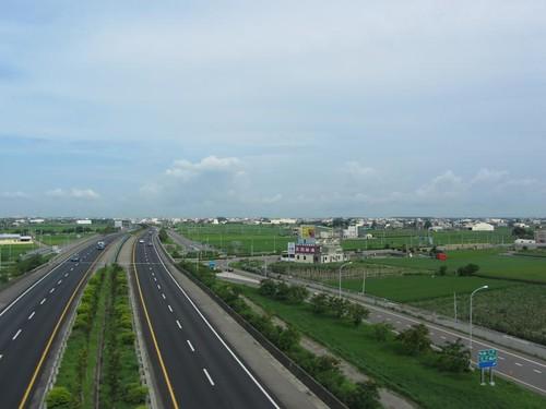 Provincial Highway 78
