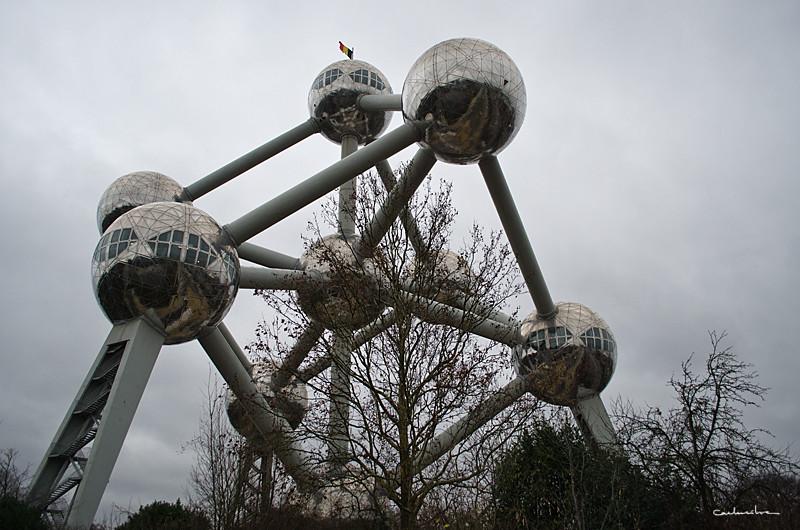 Brussel'11 1165