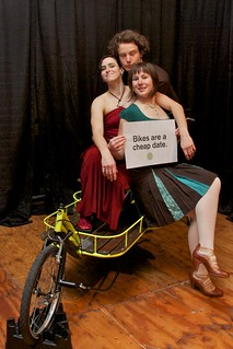 Alice Awards - Cargo Bike Photo Booth (25 of 41)
