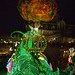 Main Street Electrical Parade by Don Sullivan