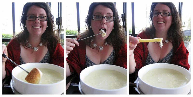 storyboard-fondue