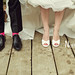 pieds_mariage