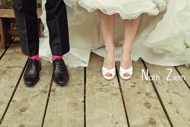 pieds_mariage