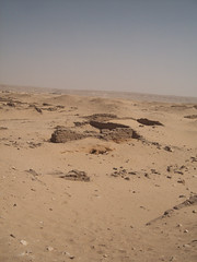 Central City Amarna (III)