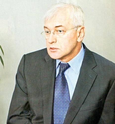 Геннадій Радченко