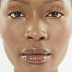cara merawat muka berminyak