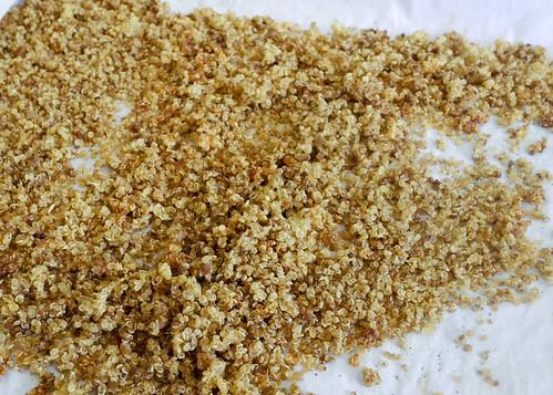 toasted quinoa_2