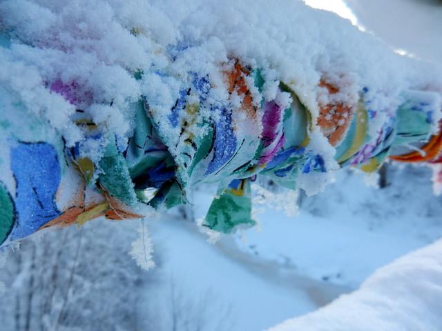 Winter_4_2012