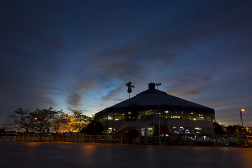 city sunset flickr market dusk sony sarawak malaysia borneo slt a77 bintulu flickraward iamflickr
