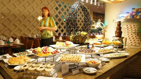 Eccucino, Prince Hotel, KL - Greek Mediterranean Cuisine-009
