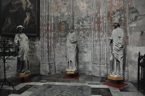 2012.04.29.163 - MECHELEN - Sint-Romboutskathedraal