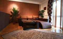 Belgrade apartments, short stay Belgrade, Beograd 2012, Belgrade apartments for rent, apartments in Belgrade, rent apartmants in Belgrade, Belgrade, belgrade 2012, accommodations in Belgrade, accommodations Beograd: ApartmentsBelgrade.rs