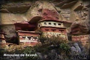 mausoleos-de-revash-amazonas-peru2