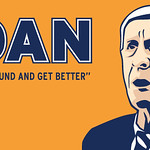 Sloan Facebook Cover