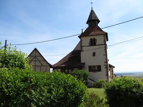 dambach la ville- chateaux- bernstein- ortenbourg 050