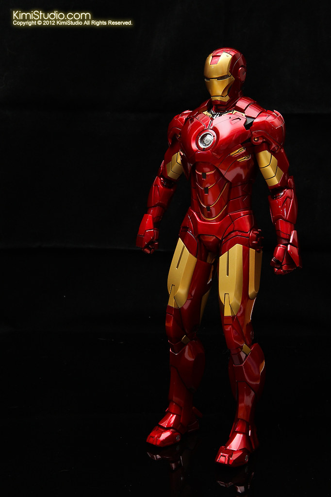 2012.05.10 Iron Man Mark IV-004
