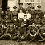 PCK_000017  1st World War 1914-1918