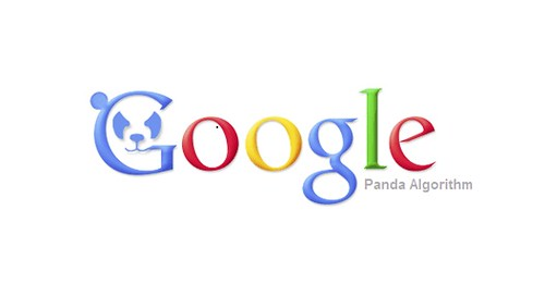 SEO Professionals Buy Domains Regardless of Panda